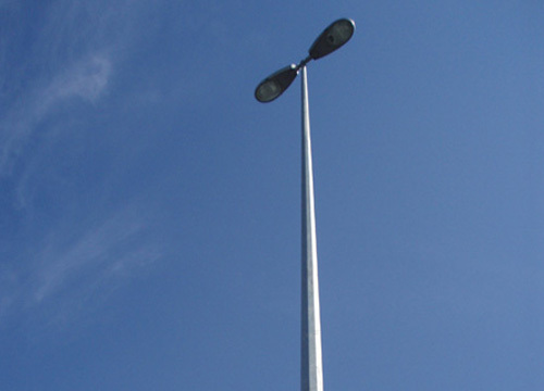 Street Lighting Pole Supplier Malaysia Decoratingspecial Com